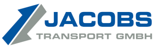 Jacobs Transport